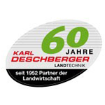 Deschberger-Karl-Landtechnik-GesmbH-&-Co-KG