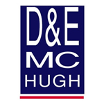D-and-E-McHugh