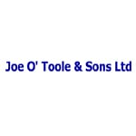 Joe-O-Toole-And-Sons