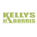 Kellys-Of-Borris