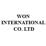 Won-International-Co-Ltd