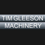 Tim-Gleeson-Machinery
