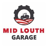 Mid-Louth-Garage