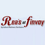 Reas-Of-Finvoy