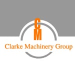 Clarke-Machinery-Limited