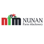 Nunan-Farm-Machinery-Ltd
