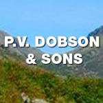 PV-Dobson-Sons