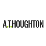 AT-Houghton Agricultural Engineers