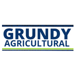 Grundy-Agricultural