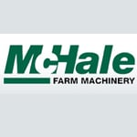McHale-Farm-Machinery
