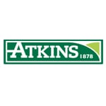 Atkins-Farm-Machinery