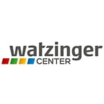 Watzinger_Center_