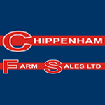 Chippenham-Farm Sales-Ltd