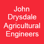 John-Drysdale-Agricultural-Engineers