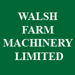 Walsh-Farm-Machinery-Limited