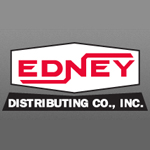 Edney-Distributing-Co