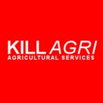 Kill-Agricultural-Services