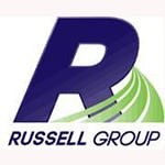 russell-group