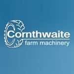 Cornthwaites-Farm-Machinery