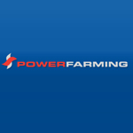 Power-Farming-Wholesale-Ltd