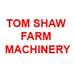 Tom-Shaw-Farm-Machinery
