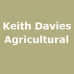 keith-davies-agricultural