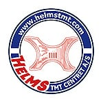 Helms TMT - Center A/S