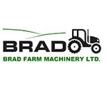 Brad-Farm-Machinery