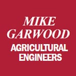 Mike-Garwood-Agricultural-Engineers