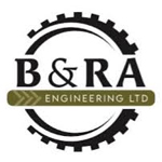 Burrow-&-Rutter-Armstrong-Engineering